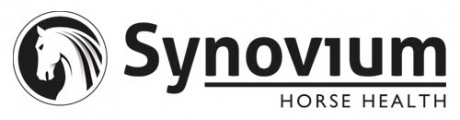 logo-liggend-synovium-middel